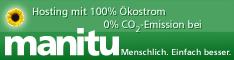 manitu_greenhostedby-234_60